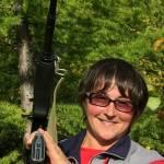 Тамара Мазуренко Profile Picture