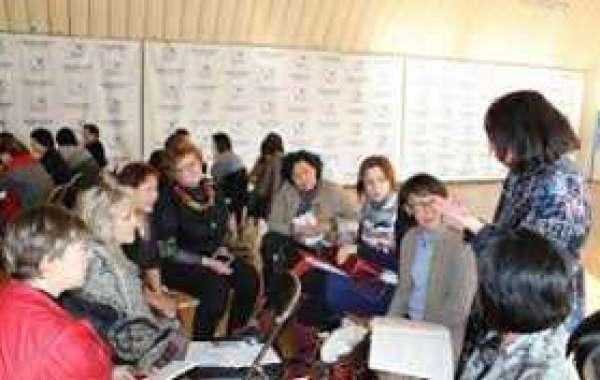 Последние новости про итоговое устное собеседование по русскому языку в 9 классе