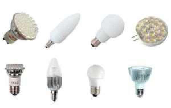 Какую светодиодную лампу для дома лучше приобрести - плюсы и минусы