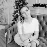 Анастасия Искаева Profile Picture