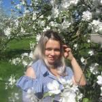 Галина Шевцова Profile Picture