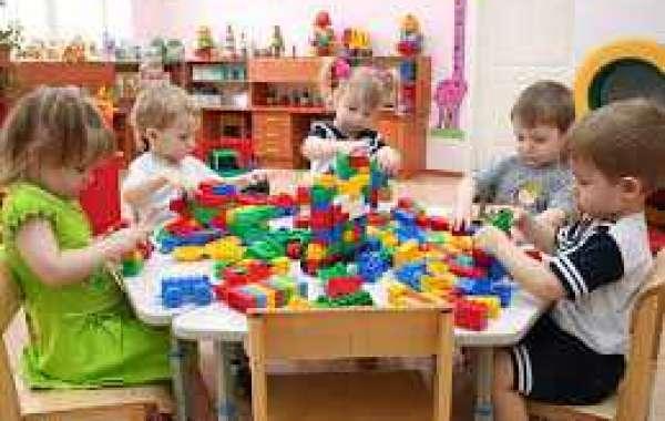 Дополнения к СанПин для детских садов с изменениями на период 2018-2019 года