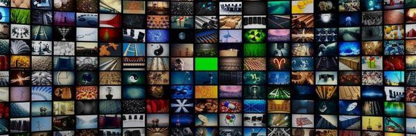 Все каналы онлайн смотреть бесплатно прямой эфир Cover Image