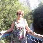 Людмила Юрченко Profile Picture