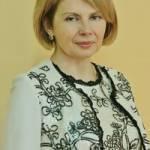 Мария Сергеева Profile Picture