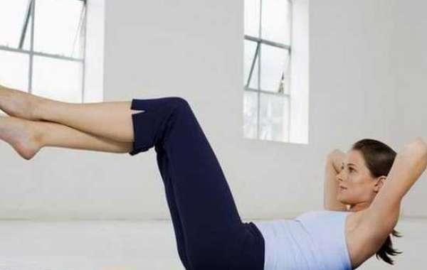 Как похудеть: текила в умеренных дозах способна ускорить процесс.