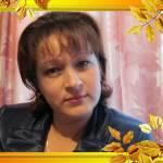 Ольга Родионова Profile Picture