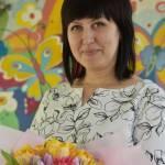 Татьяна Ивзан Profile Picture