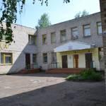 МБДОУ  Детский сад №17  СКАЗКА Profile Picture
