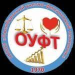 OUFT2018 Profile Picture