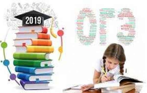 ОГЭ 2019 русский язык 9 класс устная часть демоверсия