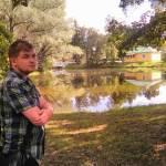 Илья Царёв Profile Picture