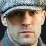 Mагомед Сурхаев Profile Picture