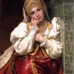 Коала Васильевна Profile Picture