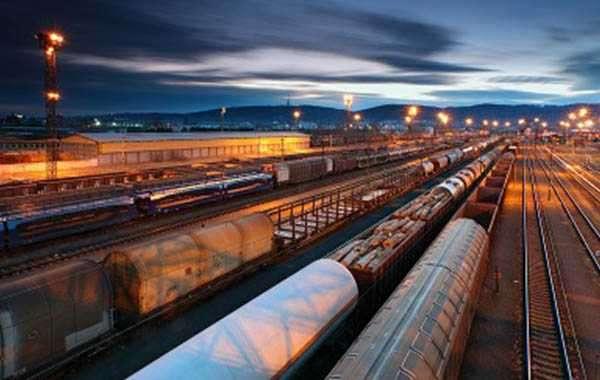 Виды вагонов, предназначенных для грузовых ж/д перевозок