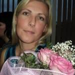 Евгения Александровна Куликова-Гуник Profile Picture