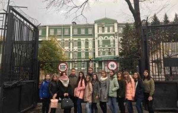 """Региональный проект """"ПромТур"""""""