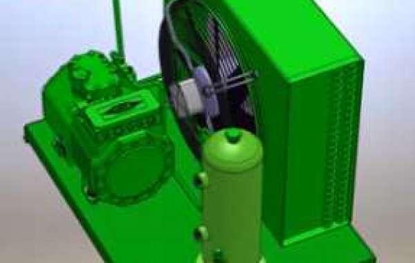 Холодильник – аппарат для хранения, охлаждения и замораживания пищевых продуктов