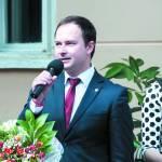 Ренард Кутковский Profile Picture
