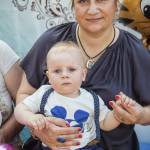 Светлана Радаева profile picture