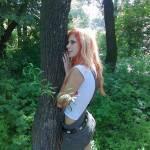 Елена Зевота Profile Picture