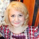 luizabikbaeva Profile Picture