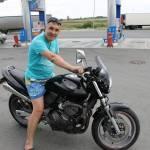 Рустем Сайфутдинов Profile Picture