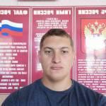 Игорь Ембулаев Profile Picture