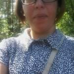 Олеся Тумашевская Profile Picture