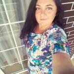 Диана Чередниченко Profile Picture