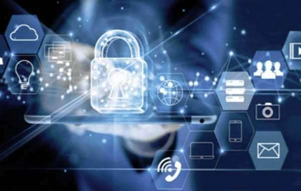 Курсы повышения квалификации от высшей израильской школы IT-технологий и безопасности Hacker