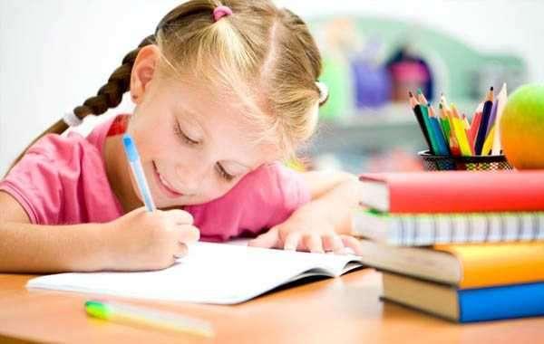Як зробити так, щоб у дитини повернулося бажання вчитися?