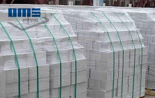 ОМС Системс — упаковочное оборудование