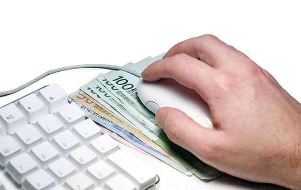 Разновидности кредитов. Их преимущества и недостатки