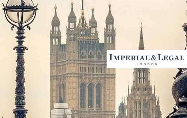 Как получить гражданство Англии