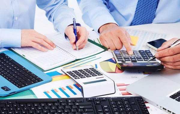 Что такое бухгалтерское сопровождение компании заявление о регистрации ип к консультант плюс