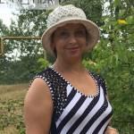 Наталья Осипова Profile Picture