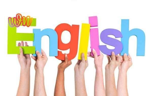 5 Лучших Ресурсов для изучения английского