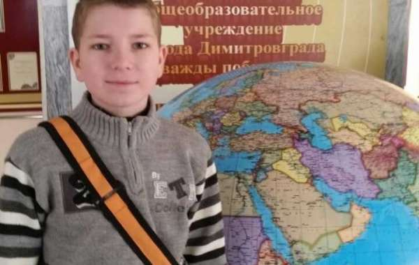 Выездная олимпиада МФТИ г.Димитровград