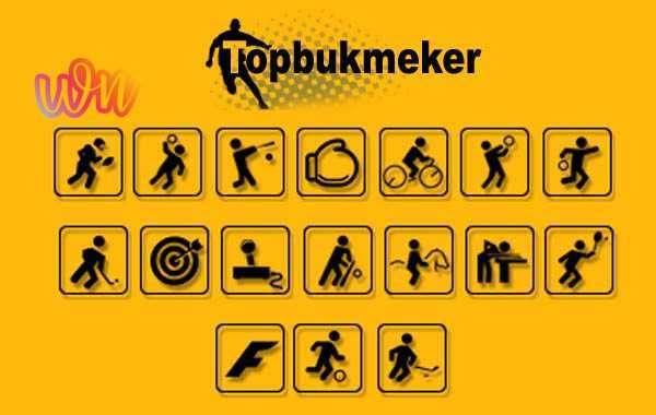 Критерии выбора или рейтинг букмекерской конторы