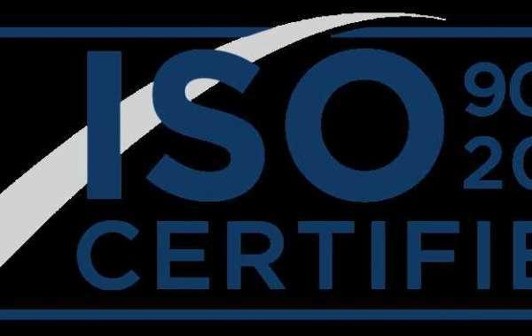 Полезен ли сертификат соответствия ИСО 9001 вашему бизнесу?