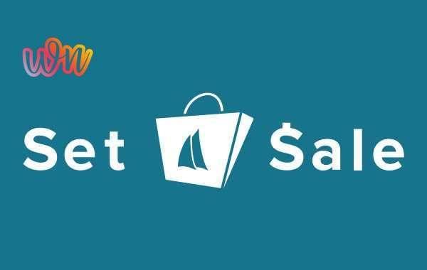 Конструктор интернет-магазинов недорого: преимущества платформы Set Sale