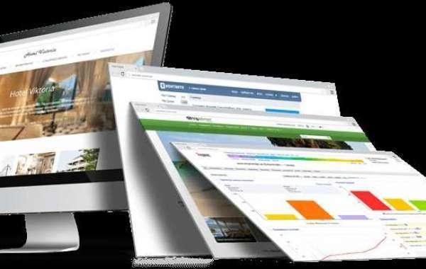 Как создать идеальный сайт? LBLV рассказывает базовые условия
