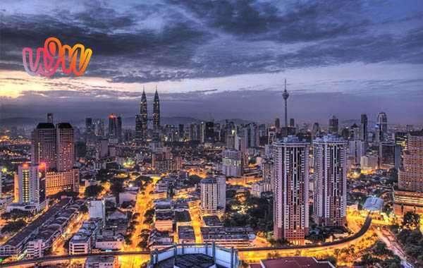 Юго-Восточная Азия: лучший выбор для весеннего тура