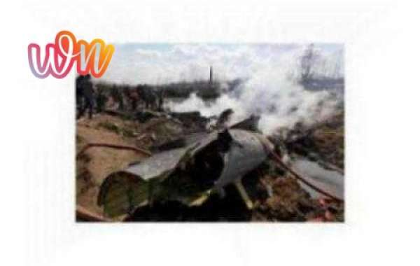 Воина Индия - Пакистан 2019 история конфликта ситуация сейчас - последние новости из Кашмира