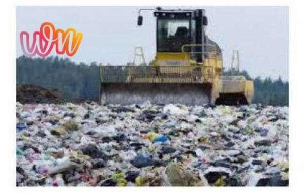 Мусорная реформа 2019 - кому теперь платить за вывоз мусора в деревнях и сельской местности