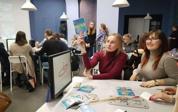 Ульяновские педагоги решили регулярно «прокачивать интеллект» с ИЦАЭ