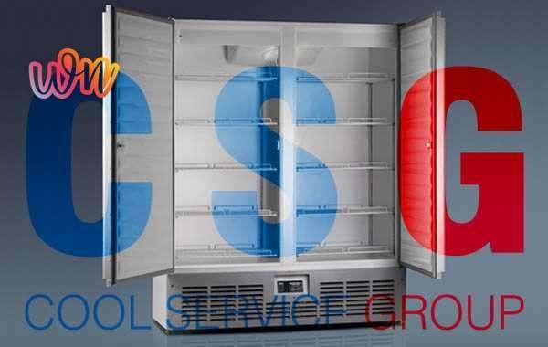 Купить холодильный шкаф для магазина