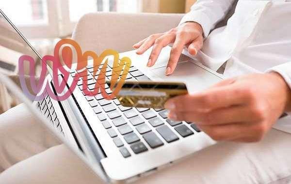 Знания про онлайн займы, которые бесспорно вам пригодятся
