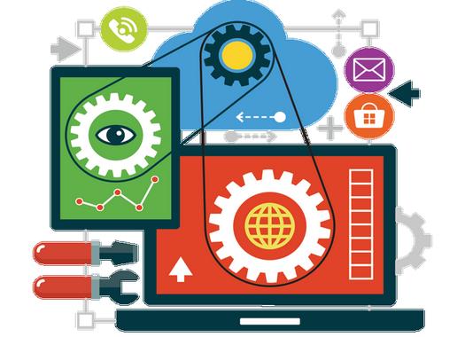 Секреты успешных проектов: составляем тз для разработки веб-приложений